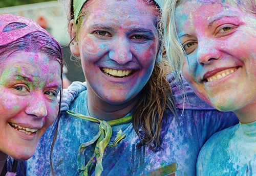 ColorRunNewsFlash