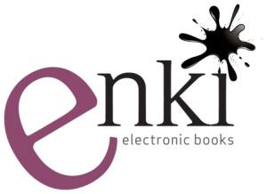Enki Electronic Books