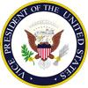 Vice President of the United States seal