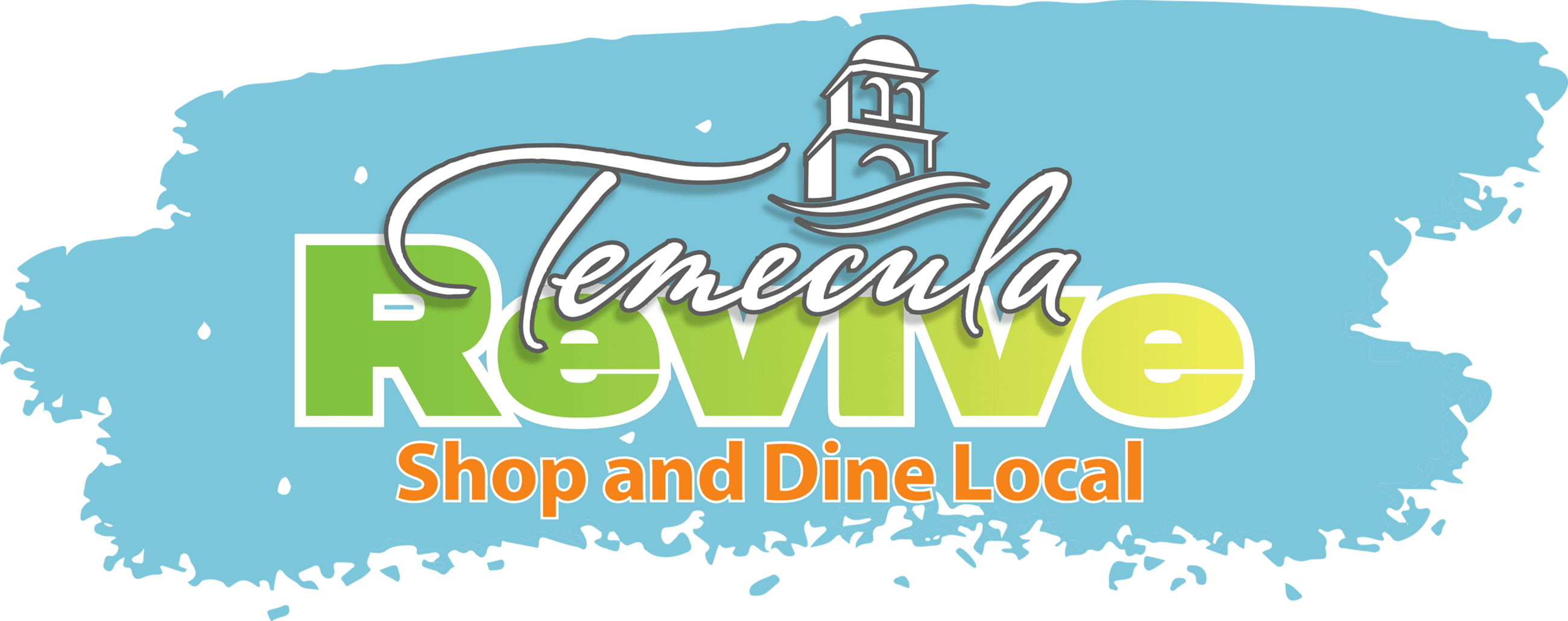 TemeculaRevive_shopanddine_orange